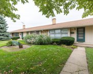 918 North Milwaukee Avenue Unit D, Libertyville image