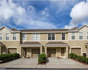 6858 47th Way N, Pinellas Park image