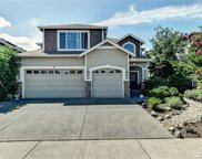 21310 37th Ave SE, Bothell image