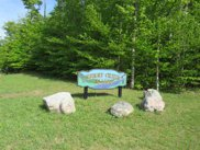 11300 Berry Creek Valley Rd, #18, Petoskey image