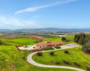 4280 Canada Rd, Gilroy image