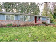 35606 WESTMINSTER  ST, Pleasant Hill image