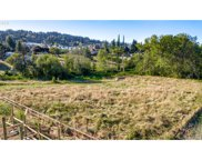 11062 SE 172ND  AVE, Happy Valley image