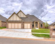11509 SW 58th Street, Mustang image