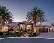 5975 N Campbell Road, Las Vegas image