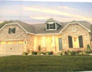 2004  Rocky Hollow Drive Unit #38, Marvin image