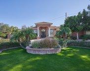 2609 N Hall Circle, Mesa image