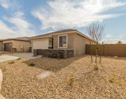 17593 W Desert Bloom Street, Goodyear image