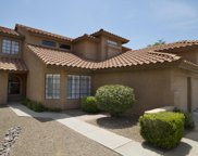 1070 W Eagle Landing, Oro Valley image