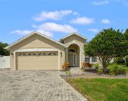 17617 Woodfield Hill Court, Orlando image