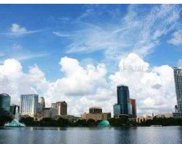 155 S Court Avenue Unit 1507, Orlando image
