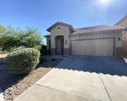 39510 N Messner Way, Anthem image