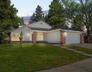 8912  Laguna Place Way, Elk Grove image