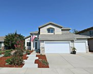 2652 Floradale Way, Lincoln image