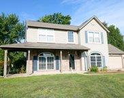 6817 Silver Grove  Court, Indianapolis image