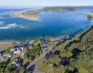 780 Pacific Coast Hwy Sw, Waldport image