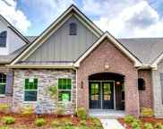 369 Buckner Circle, Mount Juliet image