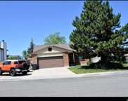 4644 S Solano Circle  W, West Valley City image