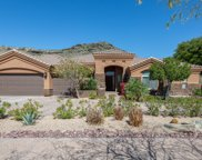16814 S Mountain Stone Trail, Phoenix image