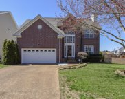 1129 Vale View Rd, Knoxville image