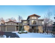 6935 Lucy Ridge Lane, Chanhassen image