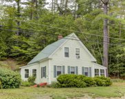 368 Intervale Cross Road, Conway image