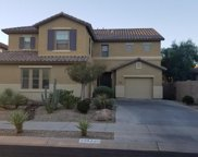 15228 W Morning Glory Street, Goodyear image