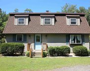 1470 Stagecoach Road, Seaville image
