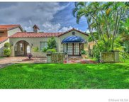 433 Cadagua Ave, Coral Gables image