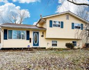 4609 Paxton S Drive, Hilliard image