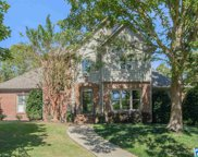 804 Lake Colony Cir, Vestavia Hills image