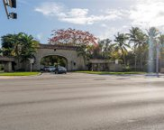 900 Wallace St, Coral Gables image