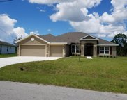 5560 NW Ligon Circle, Port Saint Lucie image