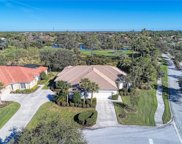 13516 Eagle Pointe Drive, Port Charlotte image