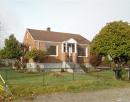 1202 Willow Rd E, Fife image