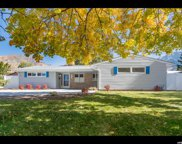 3949 S Olympic Way E, Holladay image