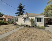 7911 39th Ave SW, Seattle image