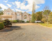14 Polo Grounds  Lane, E. Quogue image