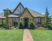 3300 Lupine Lane, Edmond image