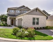 203 Fairlake Cir Unit 4, Austin image