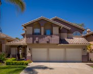 11456 Cypress Terrace Place, Scripps Ranch image