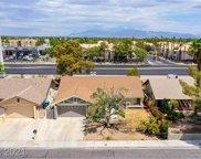 6584 Ellerhurst Drive, Las Vegas image