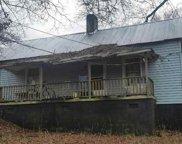 1102 Old Bessie Road, Piedmont image