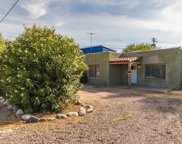 1025 N Dodge, Tucson image