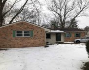 1303 Andover Place, Elkhart image