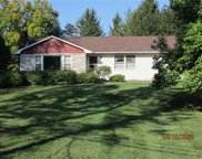 349 Forest  Road, Wallkill image