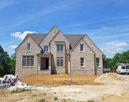 1825 Acadia Cove Ct, Lot 199, Brentwood image