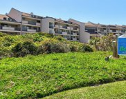 331 Salter Path Road Unit #209, Pine Knoll Shores image
