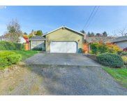 8524 SW 10TH  AVE, Portland image