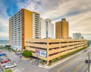9550 Shore Dr. Unit 733, Myrtle Beach image